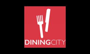 bypascal_partner_logo-diningcity